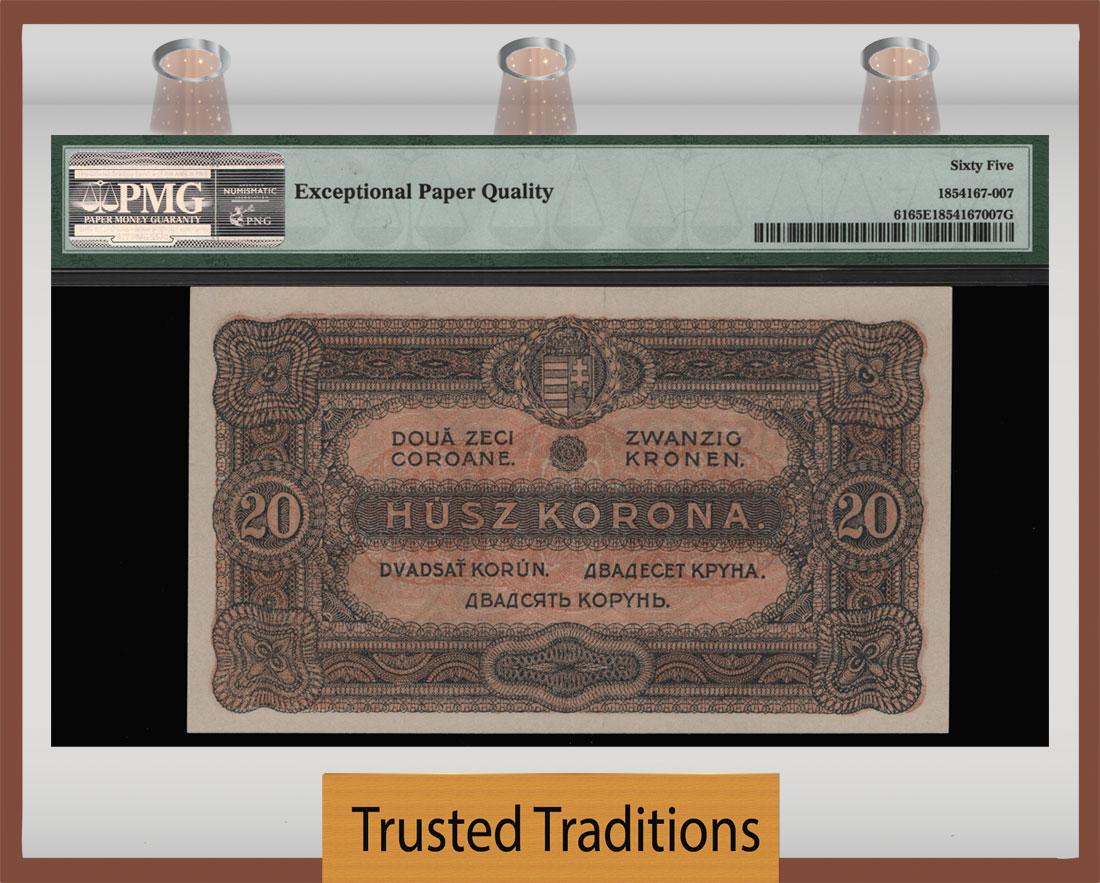 NOT Piastres King Farouk Fez Coin EGYPT 1937 Five Mil Cent